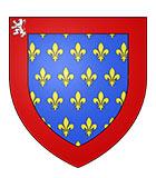 Pompes Funèbres sur Beaufay