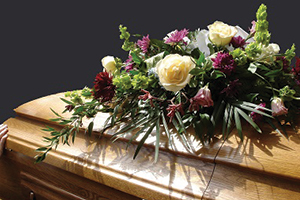 Location Maison Funéraire sur Louans